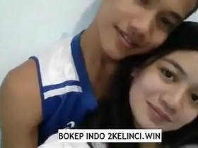 Toket Mahasiswi Cantik Di Remes kayak Mie Anak Mas - pandatoto2.com - panda88poker.com