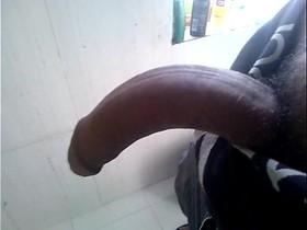 bangalore desi boy huge dick monsterbangalore@gmail.com