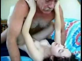 [ GAIGOITHIENDIA.COM ] cum grandpa i for love you when christmas